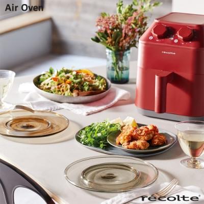 2.8公升大容量外鍋 80℃至200℃多種溫度選擇 60分鐘定時功能 熱能快速傳導,去除食材多餘油脂 內附專用烤網,分離食材多餘油脂