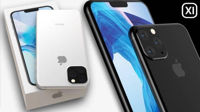 iPhone được nâng cấp khủng, Nokia cắt giảm nhân sự, Windows Phone chết yểu sớm, Google trang bị vũ khí mới cho thiết bị đeo thông minh