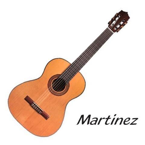 #Martinez #Etude-C #39吋 #古典吉他 #初學首選 Martinez Etude C 39吋 古典吉他 品牌:Martinez Martinez Martinez是位於中國廣州的一