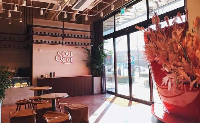 Inilah 6 Restoran Hits Milik Agensi Terkenal di Korea