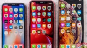 iPhone、Apple Watch 未來新功能:幫你檢查有沒有口臭?