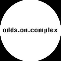 odds on complex