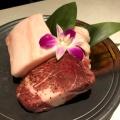 サムギョプサル - 実際訪問したユーザーが直接撮影して投稿した歌舞伎町韓国料理TEJI TOKYOの写真のメニュー情報