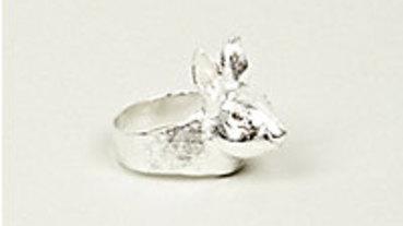 來自北歐的珠寶品牌 / Bjørg