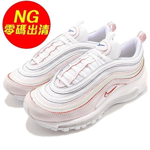AQ4137100~LR~3742 商品狀況如圖所示 鞋況可接受者再下標