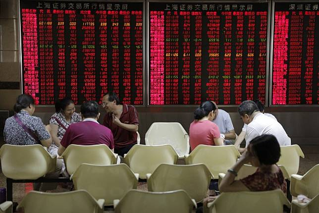 China, Hong Kong equities to outperform on monetary easing and trade deal while recession risks set to derail S&P 500 rally, SocGen forecasts