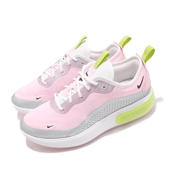 CI9910600 大氣墊 厚底 增高 球鞋穿搭推薦 Nexkin鞋面 襪套式設計 舒適緩震