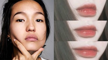 超準!從唇色看身體健康,鮮紅唇特別危險