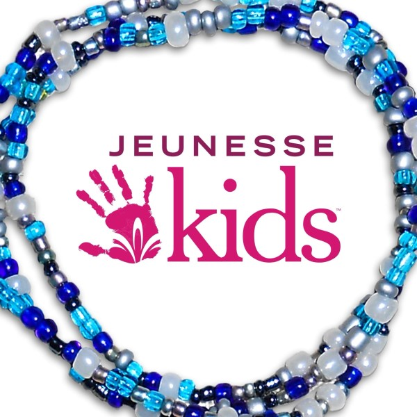 Image result for Rafiki bracelet jeunesse kids
