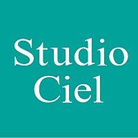 Studio Ciel 泉佐野店