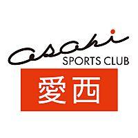 朝日スポーツクラブBIG-S愛西