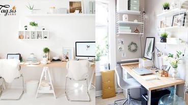 辦公室5大你不知道的,超骯髒物品~是讓你生病的主因呢,根本就比廁板更髒呢!
