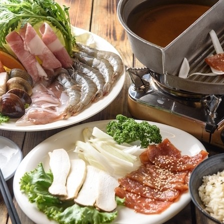 台南【櫻井日本料理】濃醇咖哩系列單人饗宴