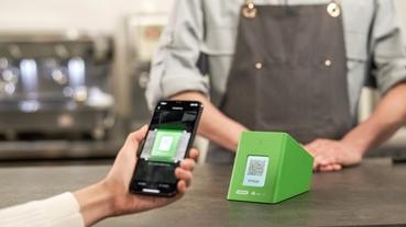 【懶人包】這些信用卡綁LINE Pay,回饋飆高!
