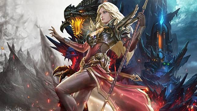 Kejutan Menarik Untuk Para Gamer di Akhir Pekan, Periode 11 - 12 Juli 2020