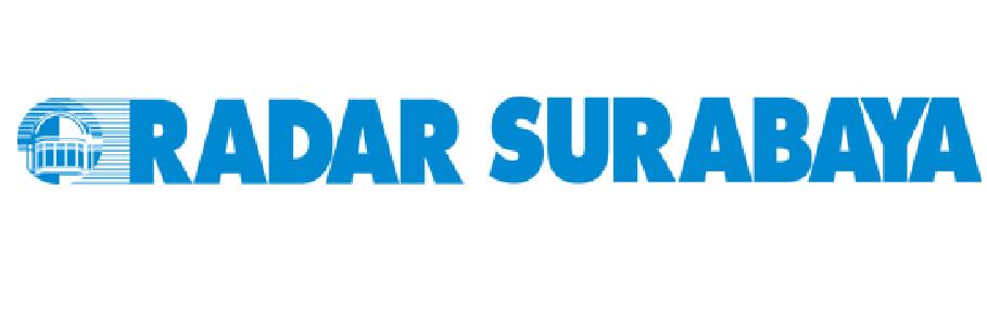 Radar Surabaya