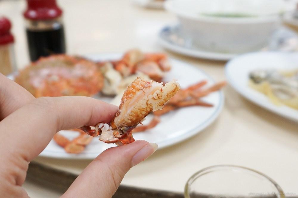來福海鮮, 馬公美食, 馬公海鮮餐廳, 澎湖美食, 澎湖海鮮推薦, 澎湖新鮮海鮮, 澎湖旅遊