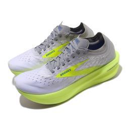 ◎型號: 1000371D111|◎專業慢跑鞋|◎品牌:無適用性別:女生,男生款式:慢跑鞋版型:正常