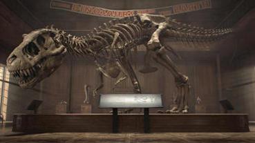 你以為《侏羅紀世界3》就是最終章了嗎?製片:不,它正開啟了全新恐龍紀元!
