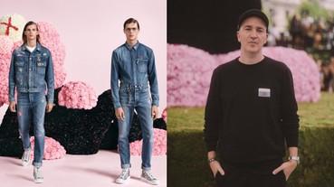 Kim Jones 入主 Dior 後首個時裝系列終於登場!Dior Men Summer 2019 膠囊系列即將上市