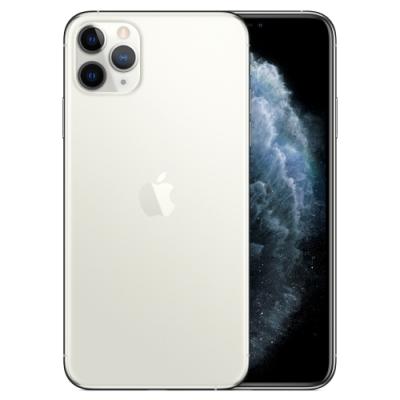 九成九新福利機 6.5 吋 全螢幕OLED IP68等級防潑、抗水與防塵 超廣角、廣角與望遠三相機系統 Apple Pay