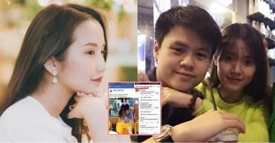 Lục đục với Primmy Trương đã lâu, Phan Thành nối lại tình cũ Midu với bằng chứng đầy bất ngờ?