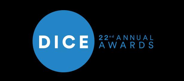 2019 第 22 屆 D.I.C.E. 遊戲大獎出爐,《戰神》稱霸 9 大項目成全場最大贏家