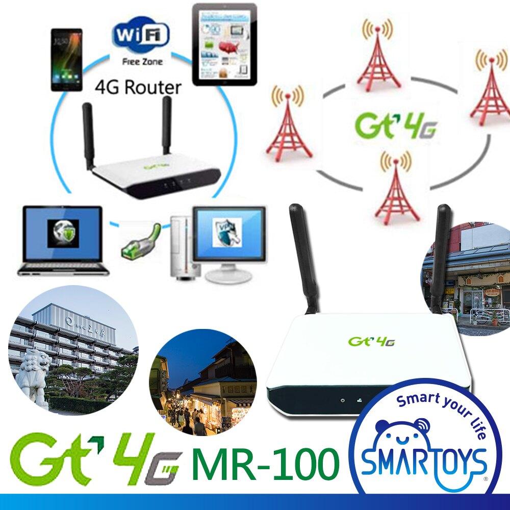 亞太 GT MR-100 無線路由器/分享器。手機與通訊人氣店家Smartoys智慧生活館的周邊配件有最棒的商品。快到日本NO.1的Rakuten樂天市場的安全環境中盡情網路購物,使用樂天信用卡選購優