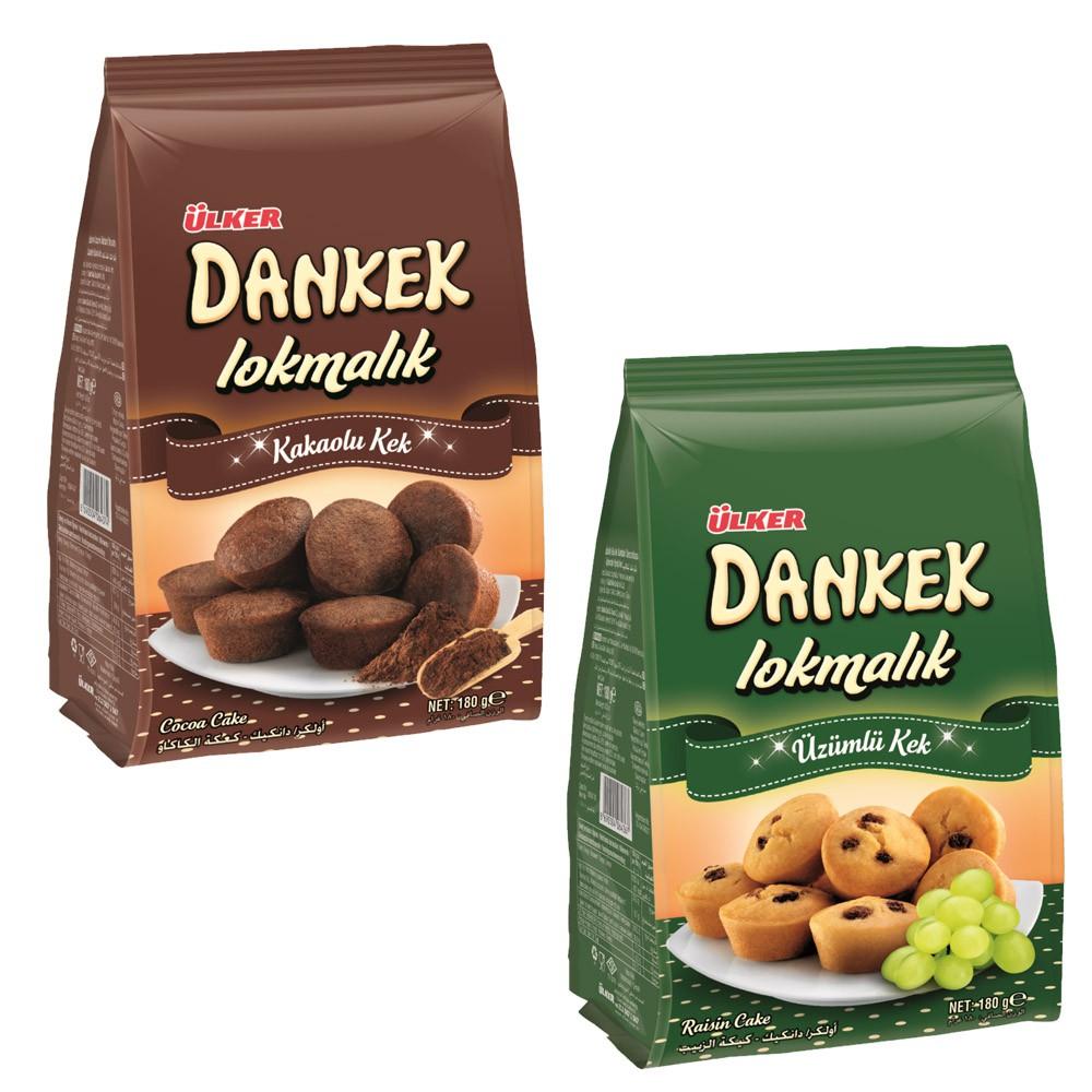 規格: 青葡萄口味/巧克力口味容量 180g效期: 2021/04/02貨源: 公司貨產地: 土耳其成份:麵粉、水、棕櫚油、葡萄乾(8%)、轉化糖漿、全蛋液、甘油、玉米澱粉、乳清蛋白、蛋白液、鹽、單及