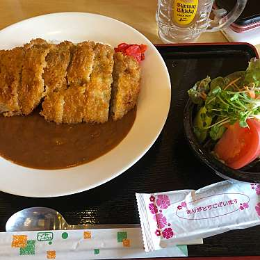 満マル 堺東駅前店のundefinedに実際訪問訪問したユーザーunknownさんが新しく投稿した新着口コミの写真