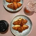 EggSandwich - 実際訪問したユーザーが直接撮影して投稿した日本橋馬喰町カフェabnoの写真のメニュー情報