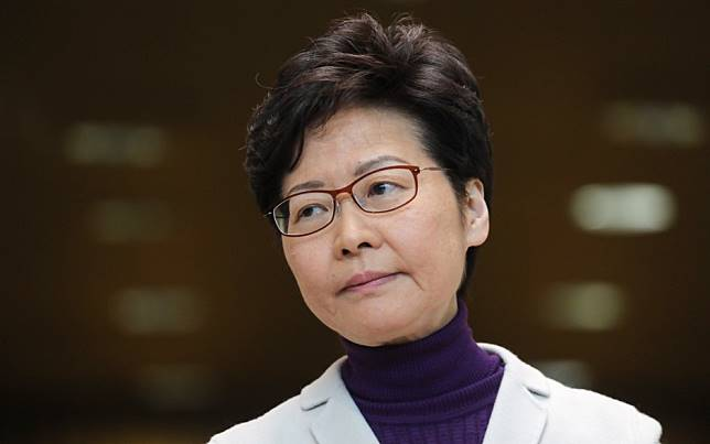 All eyes on President Xi Jinping as Hong Kong leader Carrie Lam heads to Beijing to collect her report card