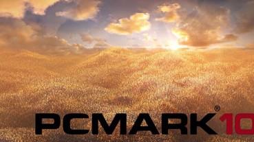 3DMark將導入PCIe頻寬效能測試工具,讓PCIe Gen4顯示卡發揮所長