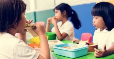 幼兒園老師不滿低薪在點心中下毒!5歲童插管近一年仍離世
