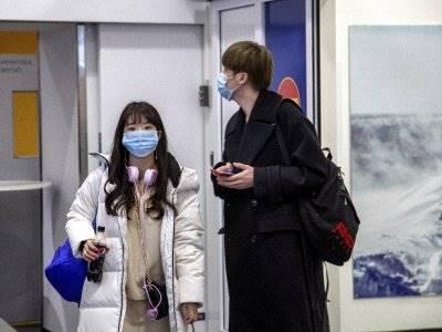 Ilmuwan Sebut Wabah Virus Korona Akan Segera Mereda