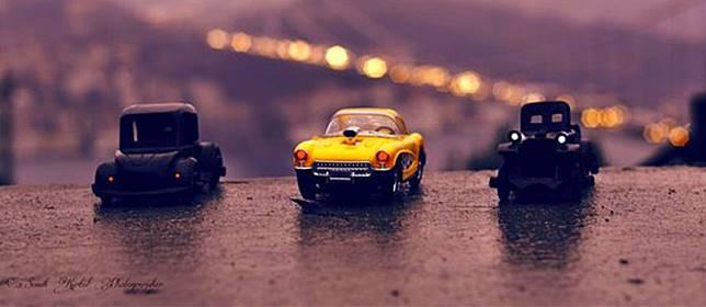 47 Gambar Mobil Ofrut Terbaik