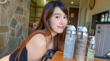《日本mixim POTION.精油修護系列》90%美容液添加  不用再辛苦找代購了!從日本夯到台灣的暢銷NO.1洗髮精小屈買得到!