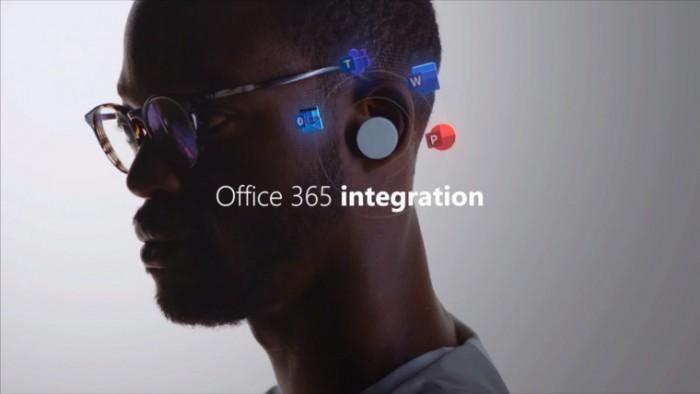微軟推出旗下首款真無線耳機 Surface Earbuds!續航達 24 小時、深度整合 Office 365,售價 249 美元