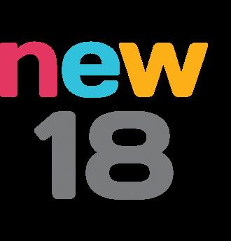 new18