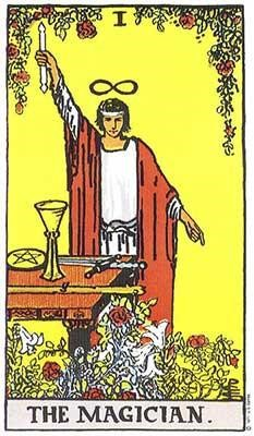 01-magician-meaning-rider-waite-tarot-major-arcana_large.jpg