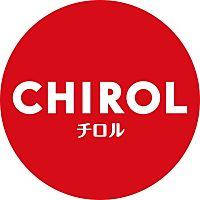 チロル イオンモール久御山店