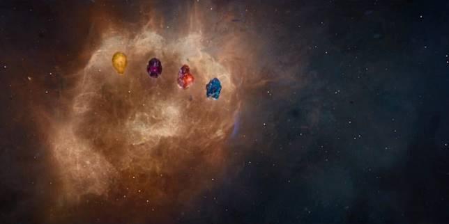 Blarney Stone, Batu yang Dipercaya Punya Kekuatan Seperti Infinity Stones dari Film Avengers: Infinity Wars