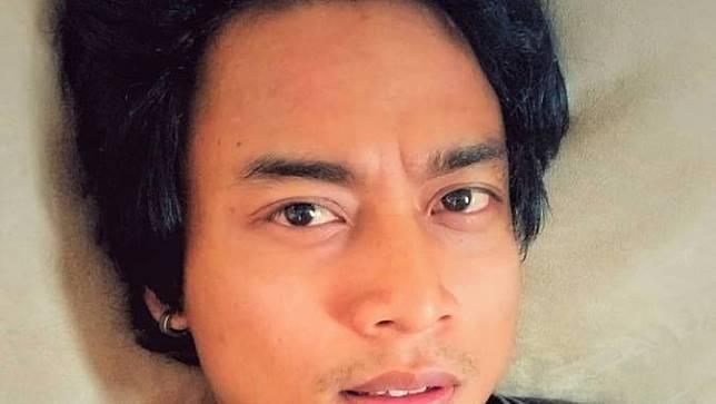 Muhammad Khan (sumber: instagram/@muhammad.khan_)