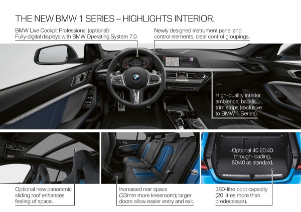 P90349664_highRes_the-all-new-bmw-1-se.jpg