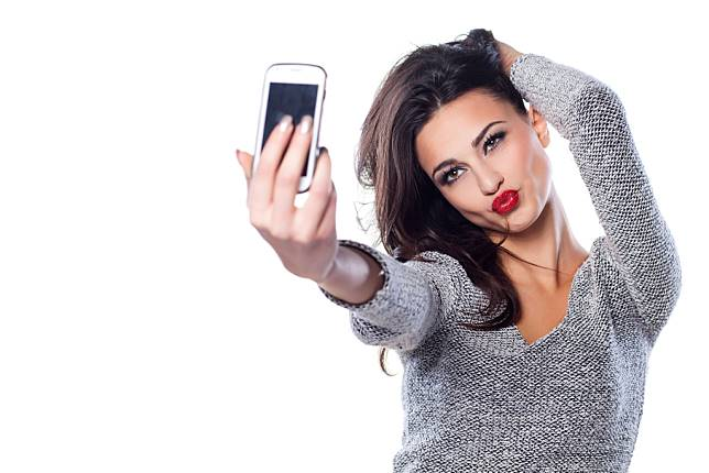 Media Sosial vs Realita, Apakah Anda Hidup dalam Kebohongan Instagram?