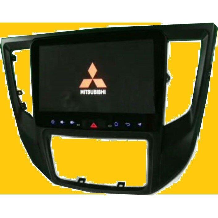GRAND LANCER 平板 上網 九吋 安卓版螢幕主機 WIFI.網路電視.藍芽電話。人氣店家汽車影音安卓店的汽車用品與生活百貨有最棒的商品。快到日本NO.1的Rakuten樂天市場的安全環境中盡
