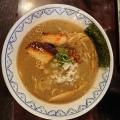 ラーメン - 実際訪問したユーザーが直接撮影して投稿した市谷田町ラーメン・つけ麺麺や 庄のの写真のメニュー情報