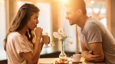 戀愛新名詞「拉墊背」Cushioning!與人約會、玩交友軟體你也遇到了嗎?