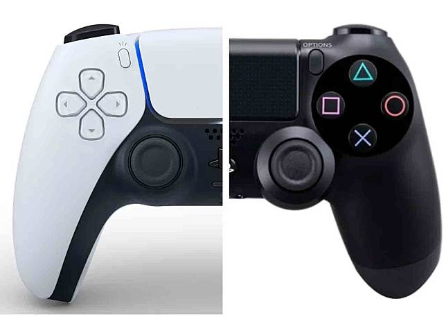 Menurut Presiden Sony Konsol PS5 Lebih cepat 100 kali Daripada PS4
