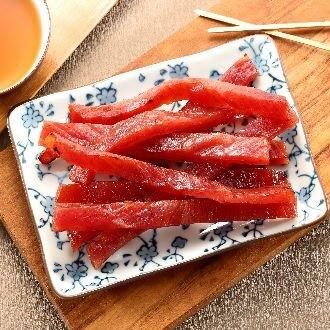 樂天限定水根肉乾/海陸嚐鮮組條子豬肉乾牛肉乾魷魚絲口味任選